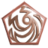 ON-icon-glyph-weapon-Glyph of Absorb Stamina.png