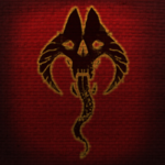 ON-icon-Prince-Molag Bal-emblem.png