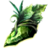 ON-icon-quest-Plant 01.png