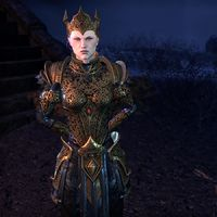 ON-npc-Empress Regent Clivia Tharn.jpg