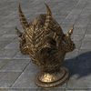 ON-item-furnishing-Bust, Lord Warden Dusk.jpg