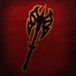 ON-icon-Prince-Malacath-emblem.png