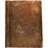 SR-icon-book-BasicBook2.png