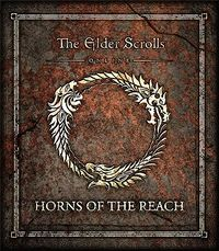 ON-cover-Horns of the Reach.jpg