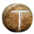 ON-icon-runestone-Ta-Ta.png