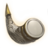 ON-icon-stolen-Horn.png