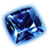 ON-icon-trait material-Sapphire.png