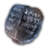 ON-icon-quest-Tablet 01.png