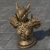ON-item-furnishing-Bust, Valkyn Skoria.jpg