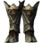 SR-icon-armor-Ancient Falmer Boots.png