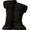 SR-icon-clothing-FineBoots.png
