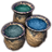 ON-icon-dye stamp-Oceanic Pyandonean Shores.png