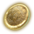 ON-icon-misc-Coin of Illusory Riches.png