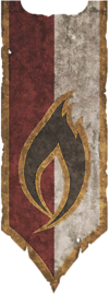 ON-banner-Knights of the Flame.png