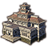 ON-icon-house-Linchal Grand Manor.png