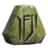 ON-icon-runestone-Dekeipa.png