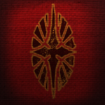 ON-icon-Prince-Meridia-emblem.png