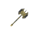 OB-items-Ebony Battle Axe.png