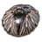 ON-icon-facial accessory-Covenant Lion Coronet.png