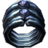 SR-icon-jewelry-Ring of Corpse Curse.png