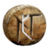 ON-icon-runestone-Rekuta-Ku.png