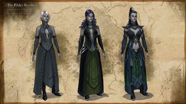 ON-concept-Nobles' Fashionable Attire 02.jpg