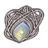 ON-icon-facial accessory-Dominion Topaz Coronet.png