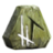 ON-icon-runestone-Lire-Li.png