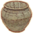 OB-icon-dish-PewterPot.png
