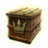 ON-icon-store-Crown Repair Kit.png