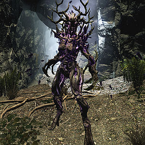 SR-creature-Spriggan Earth Mother.jpg