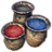 ON-icon-dye stamp-Unfettered Ivory, Blue, and Crimson.png