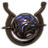ON-icon-mementos-Clockwork Obscuros.png