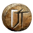 ON-icon-runestone-Jejota-Je.png