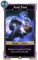 LG-card-Soul Tear Old Client.png