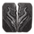 ON-icon-store-Wrathstone.png
