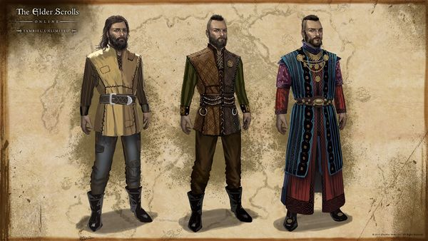 ON-concept-Nobles' Fashionable Attire 06.jpg