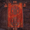 ON-banner-House Dagoth.png