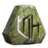 ON-icon-runestone-Kuoko-Ku.png