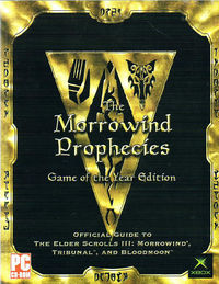 BK-cover-The Morrowind Prophecies Game of the Year Edition.jpg