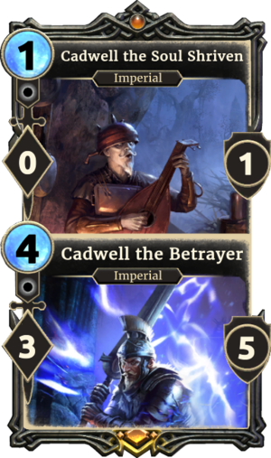 LG-card-Cadwell the Soul Shriven-Cadwell the Betrayer.png