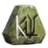 ON-icon-runestone-Hakeijo (alt)-Ha.png