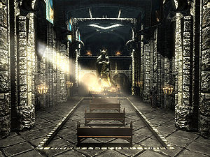 SR-interior-Temple of Talos (Windhelm).jpg
