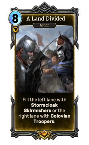 LG-card-A Land Divided.png