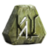 ON-icon-runestone-Hakeijo (alt)-Ke.png
