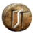 ON-icon-runestone-Jejota-Jo.png