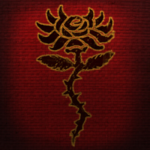 ON-icon-Prince-Sanguine-emblem.png