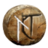ON-icon-runestone-Rekuta-Re.png