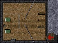 DF-map-Mordastyr's Finest Supply Store (Indoor Map).JPG