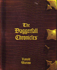 BK-cover-The Daggerfall Chronicles.jpg